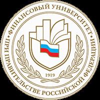finansoviy-universitet_200