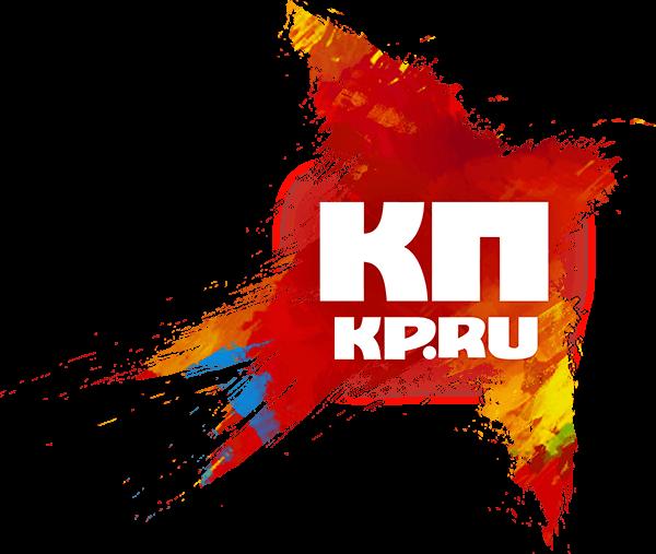 kp_ru