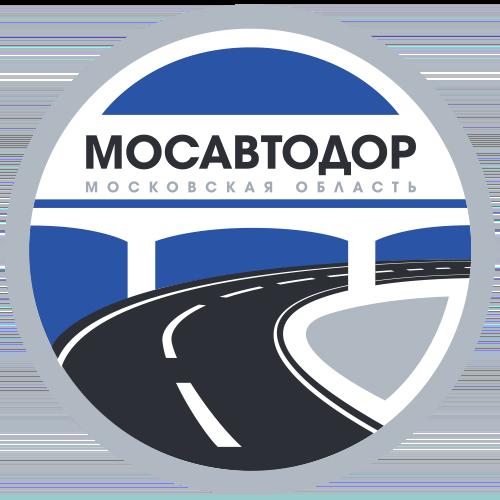 mosavtodor-mo