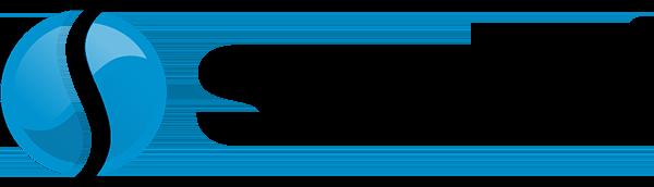 svelte_logo